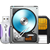 321Soft Data Recovery logo