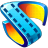 Aiseesoft Video Converter Ultimate logo