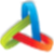 Anametrix Digital Analytics logo