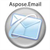 Aspose.Email for Android logo
