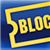 Blockbuster on Demand logo