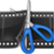 Boilsoft Video Splitter logo