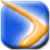 Boomerang Data Recovery Software logo