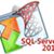 dbForge Schema Compare for SQL Server logo