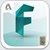Autodesk FBX Review logo
