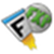 FlashFXP logo