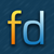FlockDraw logo