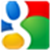 Google Cloud Connect logo