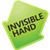 Invisible Hand logo