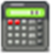JustBrowsing Calculator logo