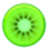 Kiwi application monitor logo