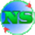 Nsauditor Network Security Auditor logo