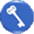 Product Key Finder logo