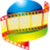 Apowersoft Screen Recorder logo