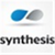 Synthesis logo