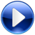 Vso Media Player logo