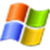 Windows Essentials logo
