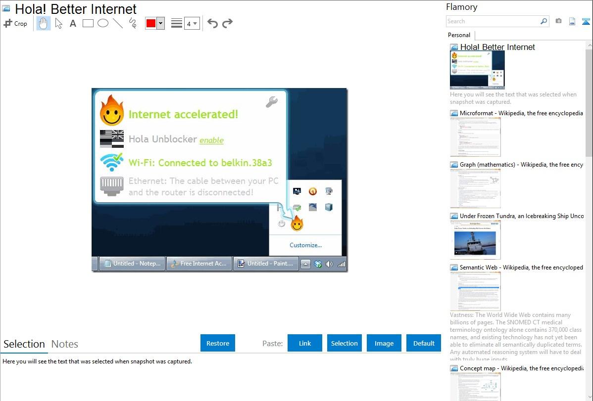 Unblock website proxy browser apk